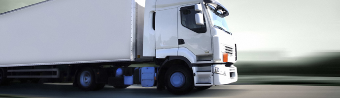 lorry_banner