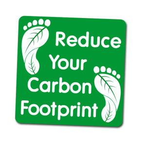 reduce_carbon_footprint