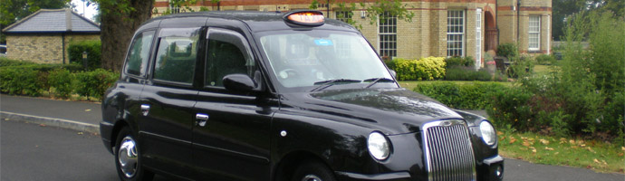 taxi03_banner