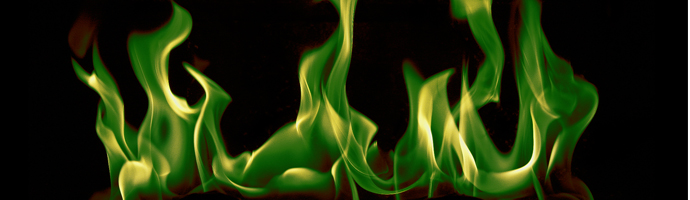 combustion_banner01