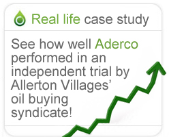 allerton_villages_aga_right